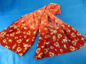 chiffon-scarf-db4-37n