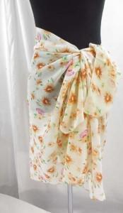 chiffon-scarf-db4-37p