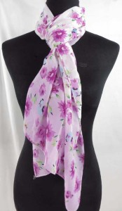 chiffon-scarf-db4-37q