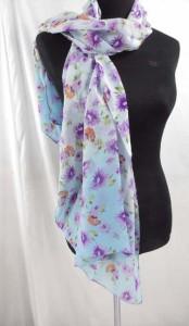 chiffon-scarf-db4-37r