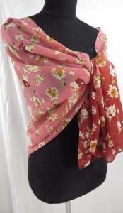 chiffon-scarf-db4-37v