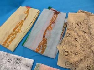 chiffon-scarf-u3-94b