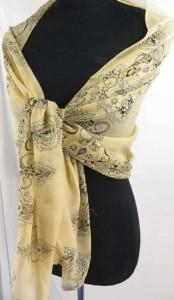 chiffon-scarf-u3-94h