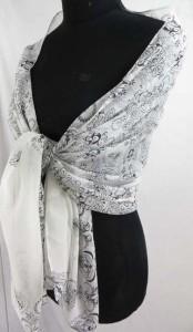 chiffon-scarf-u3-94j