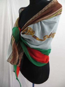 chiffon-scarf-u3-94l