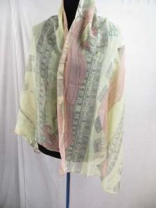 chiffon-scarf-u3-94q