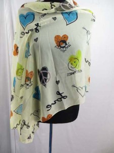 chiffon-scarf-u3-94w