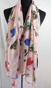 chiffon-scarf-u3-94y