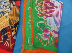 chiffon-scarf-u3-95c