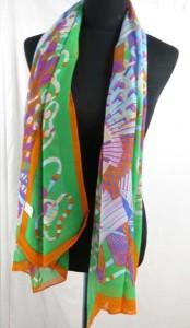 chiffon-scarf-u3-95d