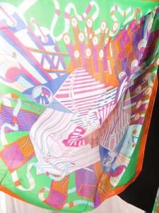 chiffon-scarf-u3-95e