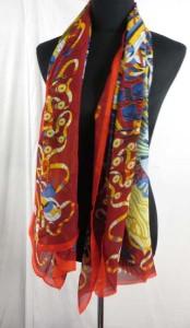 chiffon-scarf-u3-95f