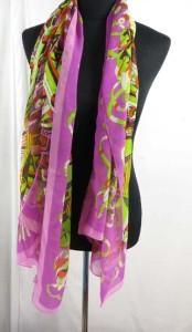 chiffon-scarf-u3-95h