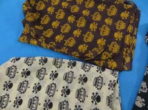 chiffon-scarf-u3-96b