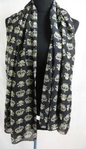 chiffon-scarf-u3-96d