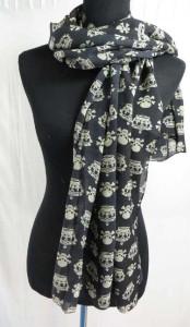 chiffon-scarf-u3-96f