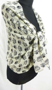 chiffon-scarf-u3-96j