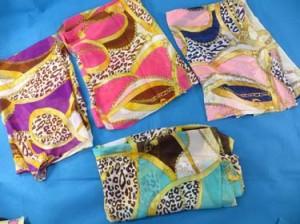 chiffon-scarf-u4-100a