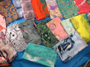 Boho vintage retro design chiffon scarves. Soft, silky, half see through, stylish, beautiful colors, trendy designs, light and comfortable to wear. Can be used as a scarf or a hip wrap mini skirt beach cover-up