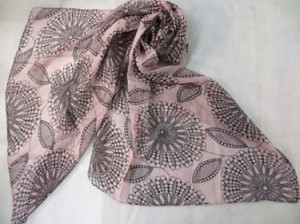 chiffon-scarf-u4-100o