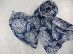chiffon-scarf-u4-100p