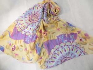 chiffon-scarf-u4-100q