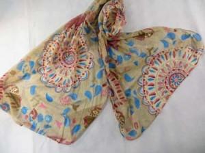 chiffon-scarf-u4-100r