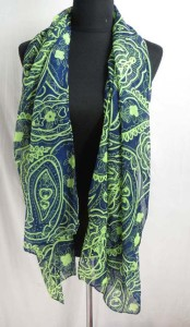 chiffon-scarf-u4-100s