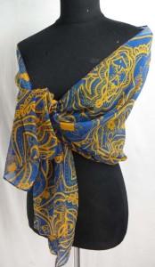 chiffon-scarf-u4-100u