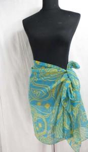 chiffon-scarf-u4-100x