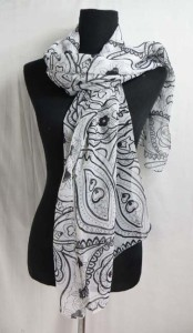 chiffon-scarf-u4-100zb