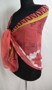 chiffon-scarf-u4-100zc
