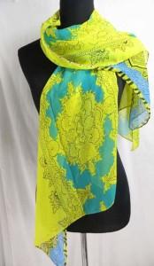 chiffon-scarf-u4-100zg