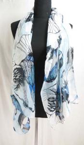 chiffon-scarf-u4-100zx