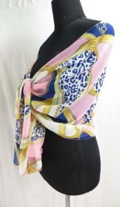 chiffon-scarf-u4-100zz