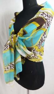 chiffon-scarf-u4-100zzd
