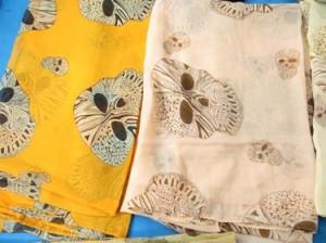 chiffon-scarf-u4-101d