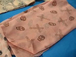 chiffon-scarf-u4-101f