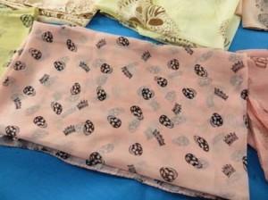 chiffon-scarf-u4-101g