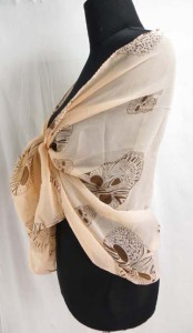 chiffon-scarf-u4-101m