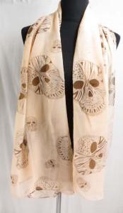 chiffon-scarf-u4-101o