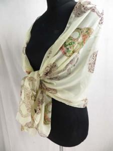 chiffon-scarf-u4-101q