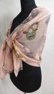 chiffon-scarf-u4-101v