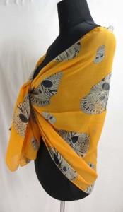 chiffon-scarf-u4-101z