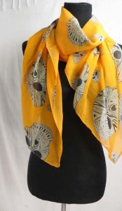 chiffon-scarf-u4-101zb