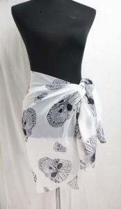 chiffon-scarf-u4-101zc