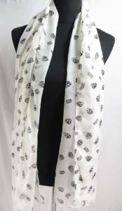 chiffon-scarf-u4-101zl