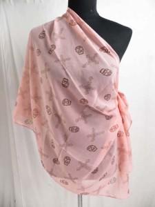chiffon-scarf-u4-101zp