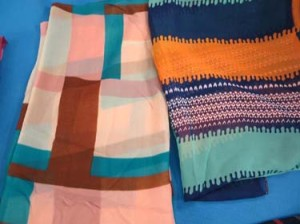 chiffon-scarf-u4-102b