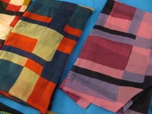 chiffon-scarf-u4-102c